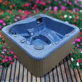 2013 Nouveaux Balboa système Bath Spa Massager (A410)