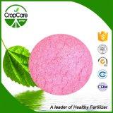Engrais hydrosoluble de la qualité NPK