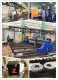 Машина резца плазмы CNC Gantry для стальной трубы и kr-Xgb изготовления автомата для резки плиты профессионального