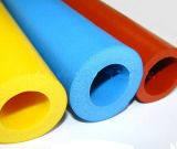 Прочная высокая истирательная резина EPDM, Viton отлила уплотнение в форму, резиновый набивки для автомобильных деталей
