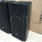 "Dual 15 de "" o PRO altifalante audio 1200W Stx825"