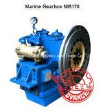 De Mariene Versnellingsbak van de vooruitgang voor de Mariene Boot MB170/MB242/MB270A van de Dieselmotor