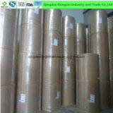 Papel biodegradable del PLA para las tazas