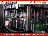 As máquinas 1 líquidas as mais atrasadas da máquina de enchimento 3in da CDD