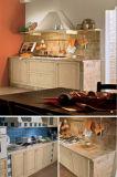 جيّدة خداع [بفك] مطبخ تصميم ([زك-015])