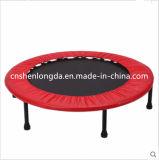 De Rode 38-duim van de Trampoline van de Geschiktheid van trampolines