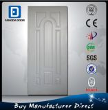 Fangda Luxury Front Curved Decoration Door