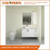 Cabina de cuarto de baño impermeable del nuevo diseño popular