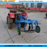scavapatate di modello 4ud-1 per 4 la vendita calda del trattore 2017 della rotella