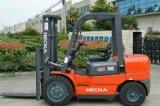 Hecha 포크리프트 3 톤 디젤 엔진 포크리프트 (CPCD30)