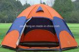 Populäre heiße Abdeckung-im Freien kampierendes Zelt des Verkaufs-2016