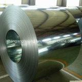 Катушка Galvalume поставщика Китая/катушка Aluzinc стальная для строительного материала