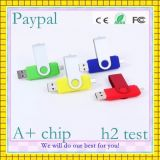 USB da alta qualidade OTG da capacidade total (GC-O934)