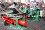 De Machine van de Pers van het Schroot van het aluminium (ydf-63A)