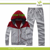 Sport su ordinazione Wear Track Suit Uniform per Men (F93)