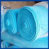 20% 폴리아미드 80% Polyeaster Microfiber 직물 롤 (QH78855)