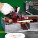 Moldeado plástico de la inyección de los recambios