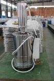 Destilador del agua del laboratorio del destilador del agua del acero inoxidable del Ce