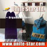 Rojo orgánico 122 del pigmento para la PU