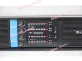 Fp10000q 4チャネルの専門の高い発電のアンプ