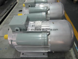 Ycシリーズ頑丈な単一フェーズのコンデンサーの開始モーター