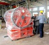 Triturador de quartzo da eficiência elevada para a venda