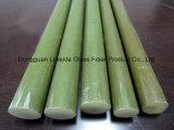 ガラス繊維FRP透過棒を補強する絶縁体のエポキシ樹脂