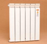 販売のためのラジエーターの暖房装置のアルミニウムラジエーター