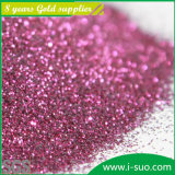 Luxuary und Shinning Glitter Powder für Plastic Products