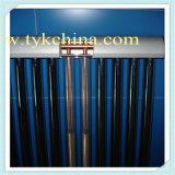 Tubo concentrato solare del tubo del sistema di energia solare (Csp)