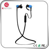 Auscultadores do esporte do rádio de Bluetooth 4.2 da alta qualidade