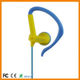 Fashion Earphone Cheap Earhook High Quality Ear Hook