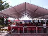 Neueste Sonnenschein-Freizeit-Zelte