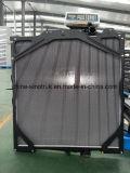 Radiador da qualidade superior para Volvo 8149370 1665242 20758814 8149683