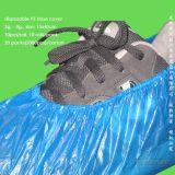 Устранимая поли крышка ботинка