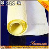 Buena calidad Eco friendly material no tejido de la tela