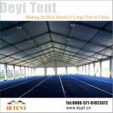 展示会のための大きい展覧会のテント20X50m