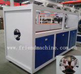Plastikrohr-Ladung weg und Zugkraft-Maschine (QY)