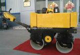 800kg de Wegwals van de hydraulische Pomp (fyl-800C)