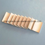 33UH Magnet, NdFeB, Cina Magnets Factory