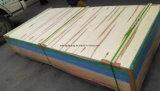 Tarjeta libre flexible de la espuma del PVC 1m m 2m m 3m m 4m m