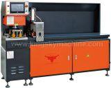 CNC High-Precision queAlimenta a máquina de perfuração hidráulica (KS-J8S2120)