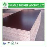 11 E1/E2 слой черноты клея/переклейки форма-опалубкы Brown