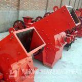 Triturador de martelo Diesel de pedra pequeno do PC 400*300 do preço de Yuhong baixo