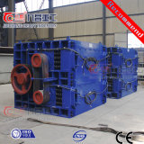 Trituradora de la explotación minera de China para el rodillo secundario que machaca con precio barato