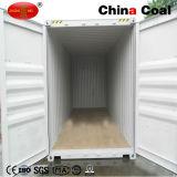 40 Container van het Roestvrij staal van Hc van de voet de Logistische Verschepende