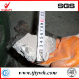Fabrikant van Carbide 5080mm van het Calcium in China