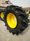 Gummireifen des Traktor-900/70r38