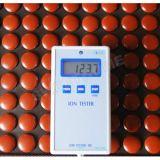 50X150cm Electric Infrared Tourmaline Heating Mattress