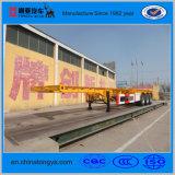 Promoción caliente del acoplado del contenedor de Sle